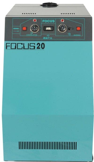 mavil-focus
